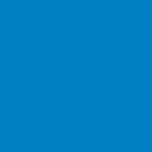 homeownership icon