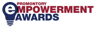 Southern Bancorp: Finalist in Empowerment Awards by Promontory Financial Group