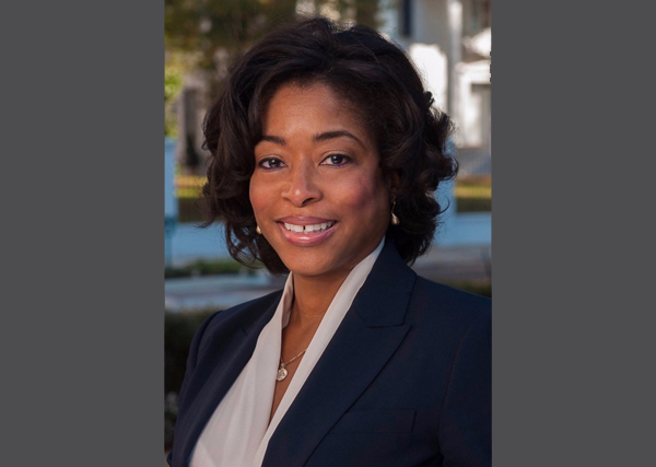 Jennifer Johnson new Policy Director for Southern Bancorp Community Partners