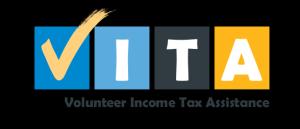 VITA Volunteer Income Tax Assistance
