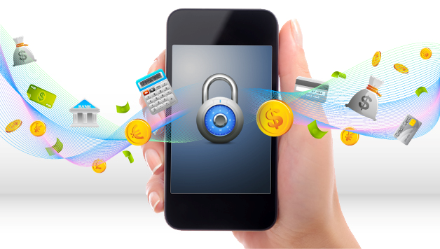 12 Tips to Secure your Mobile Devices
