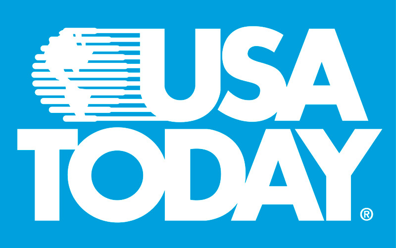 USA Today Cites Southern Bancorp Research on Payday Lending
