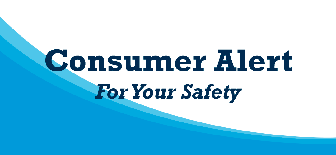 Consumer Alert: Social Security Administration Scams