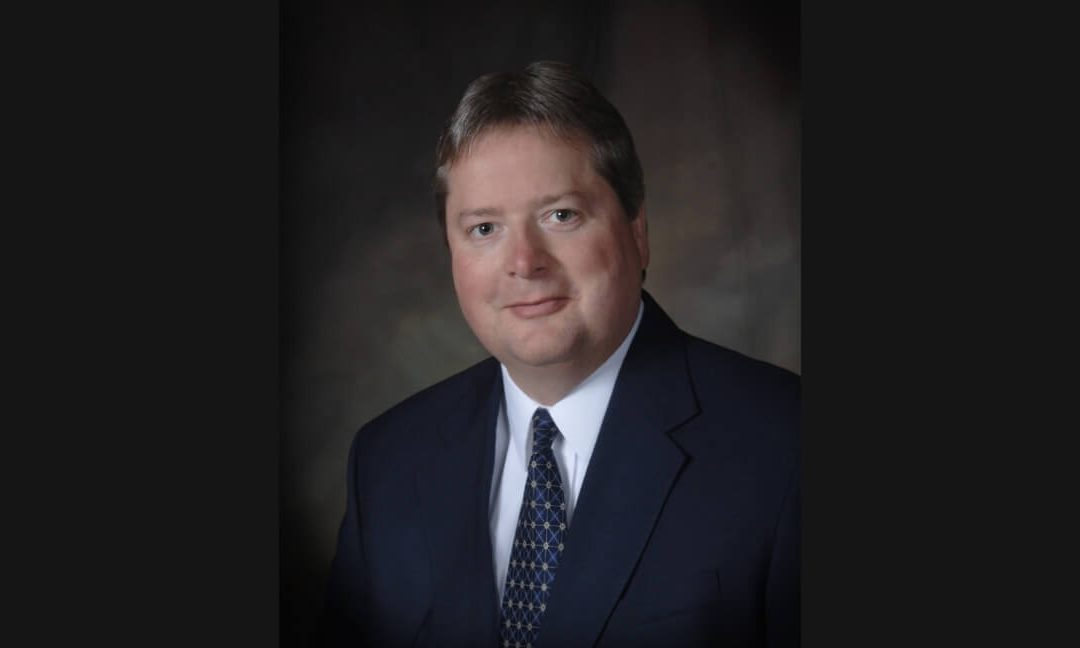 Southern Bancorp Announces New Picayune City President