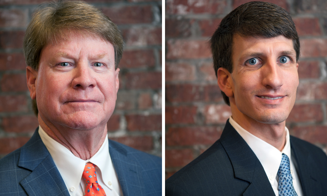 Southern Bancorp Announces Leadership Promotions in Greenville