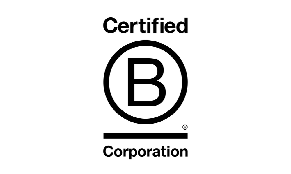 Southern Bancorp, Inc. Becomes Certified as Arkansas's First B Corporation