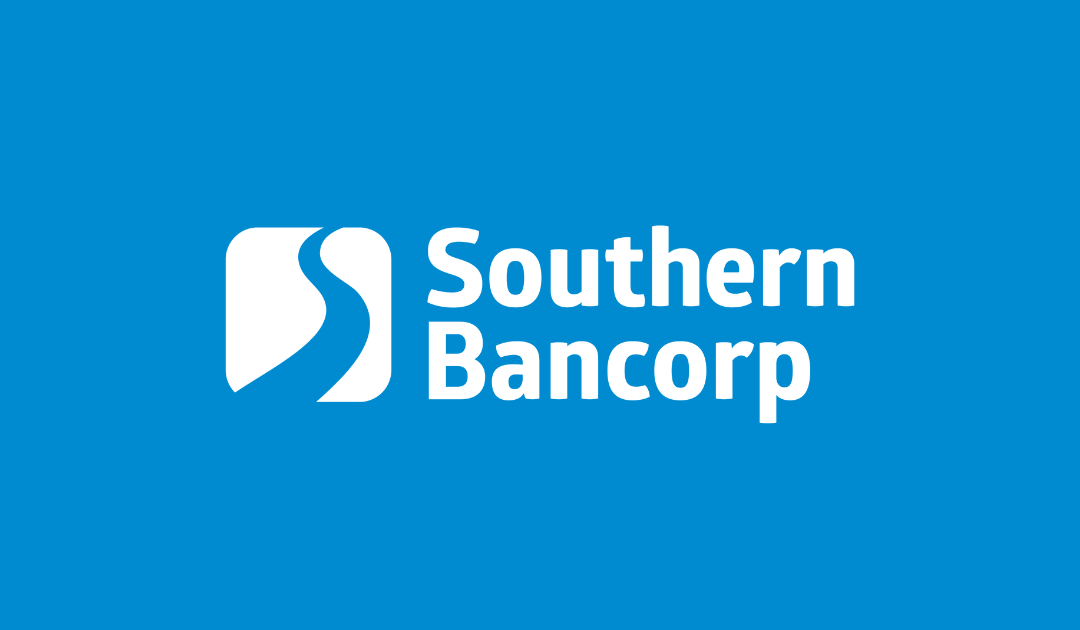 "Statement from Southern Bancorp CEO Darrin Williams on being named to ""Great American Economic Revival Industry Group"" on Banking"