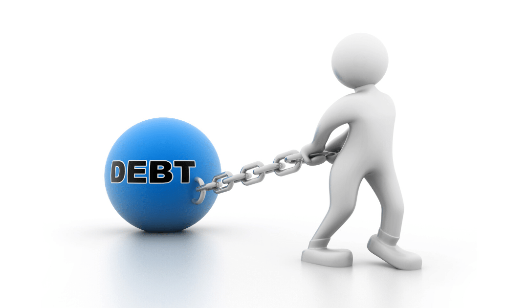 Debt Settlement: The Facts