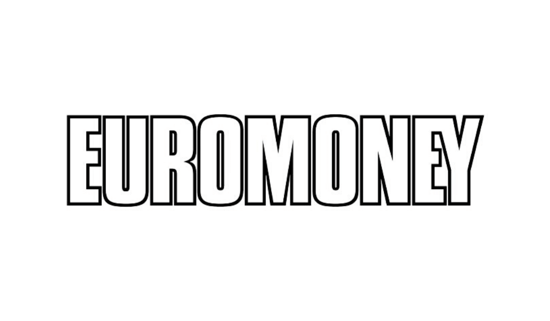 Southern Bancorp Featured as Industry Leader in Euromoney