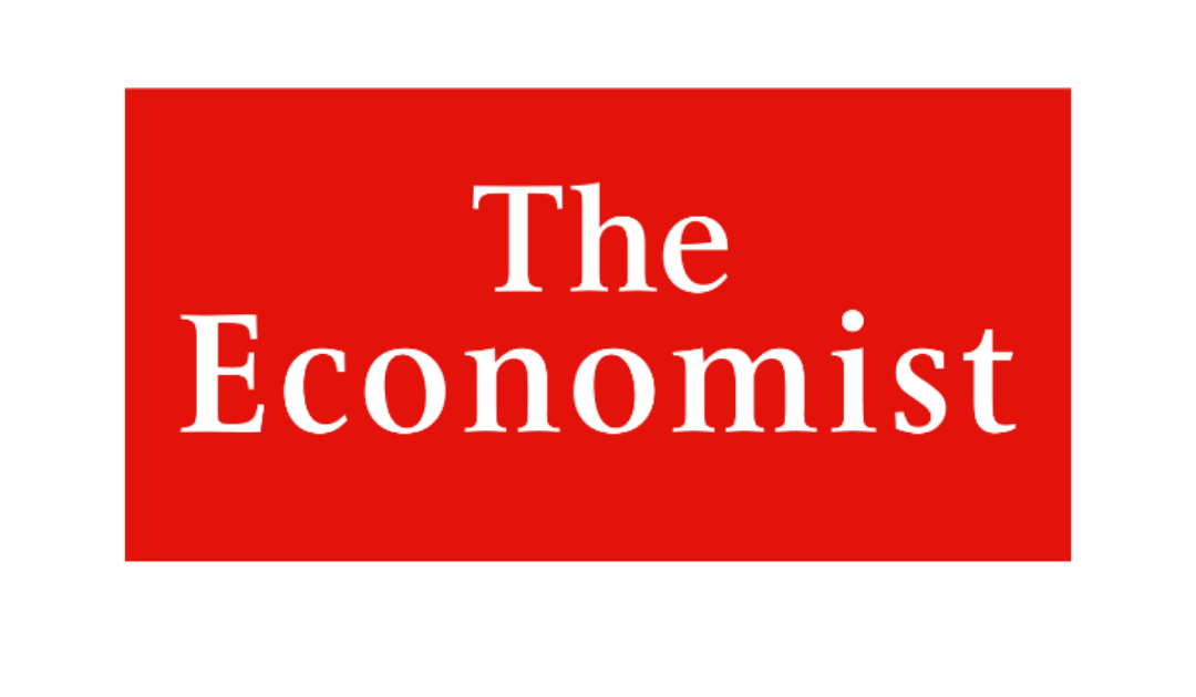Southern Bancorp and Arkadelphia's H&T Truss Mill featured in The Economist