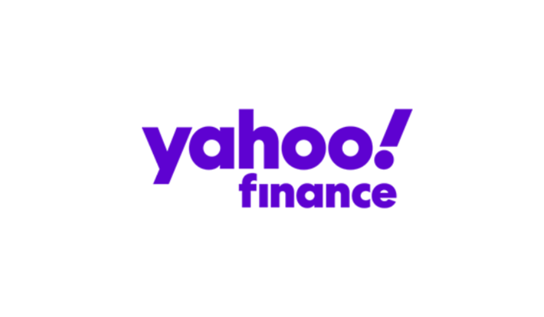 Darrin Williams appears on Yahoo Finance