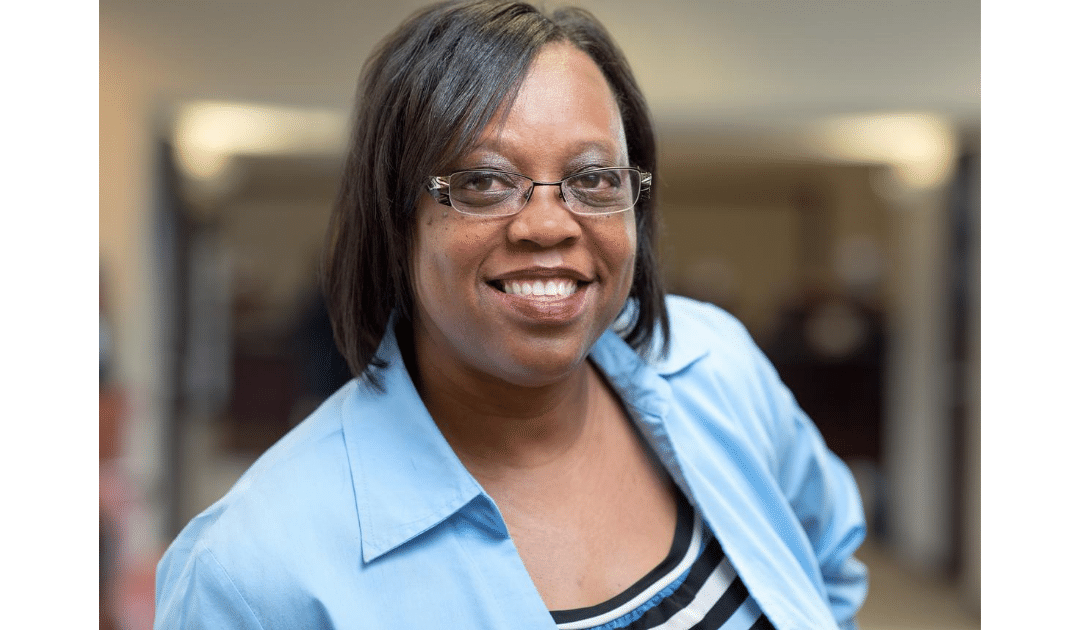 Southern Bancorp's Ardella Lee Promoted to Director of Loan Operations