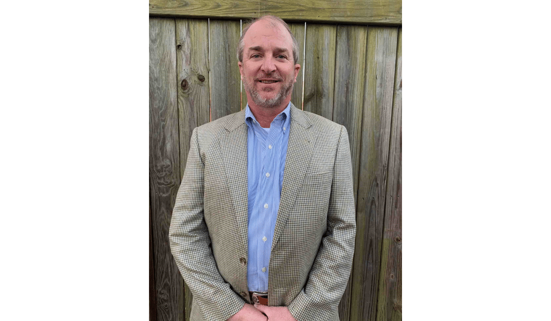 Southern Bancorp Welcomes New Lender in Clarksdale