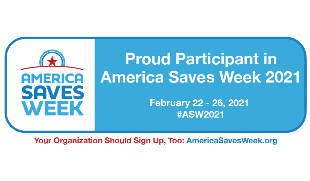 Southern Bancorp Organizations Promote America Saves Week
