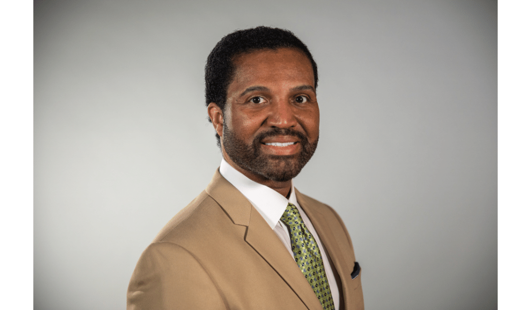 Southern Bancorp Community Partners Welcomes New Director of Lending
