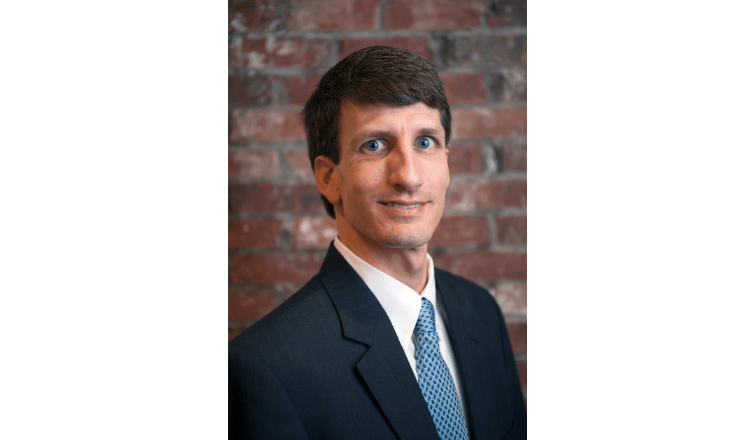 Southern Bancorp's Jason Giachelli Promoted to Market President