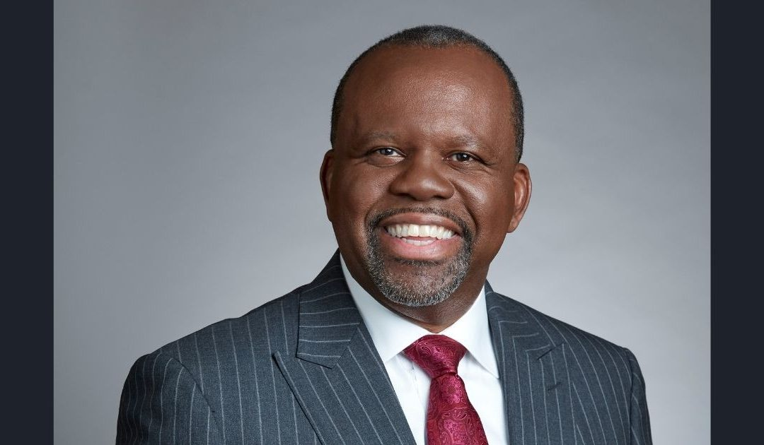 White House Appoints Southern Bancorp, Inc. CEO Darrin Williams to Community Development Advisory Board