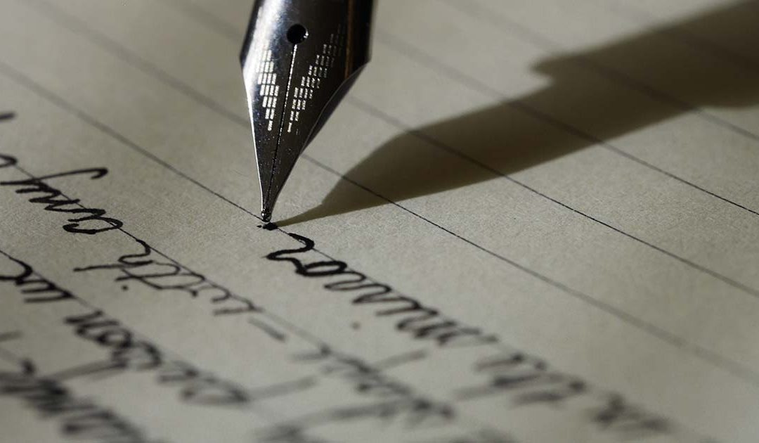 Quick Tips on Writing a Hardship Letter